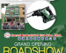 Grand Opening Roadshow Featured